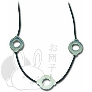 Itachi nyaklánc