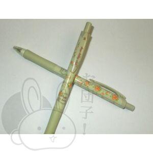 Virágmintás toll 3