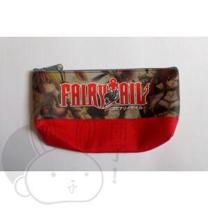 Fairy Tail tolltartó