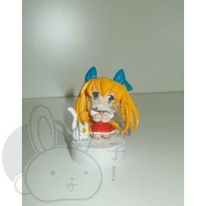 Yoshino Sakura figura Da Capo