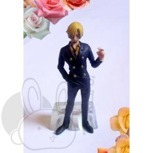 One Piece figura Sanji