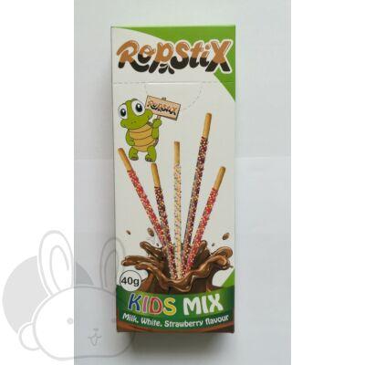 Ropsticks Mix