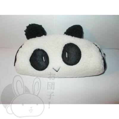 Tolltartó panda maci