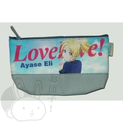 LoveLive tolltartó 4