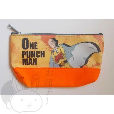 One Punch Man tolltartó