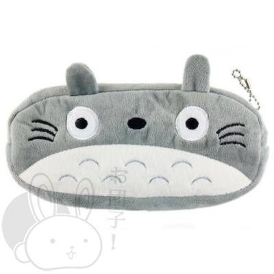 Tolltartó Totoro