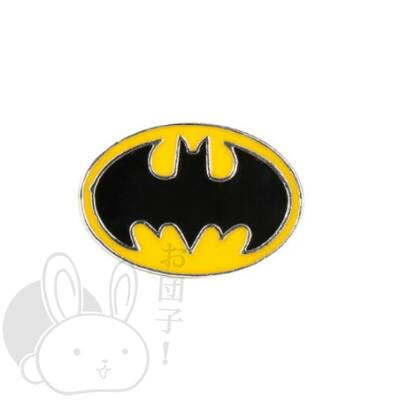 Jelvény Batman