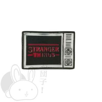 Jelvény Stranger Things