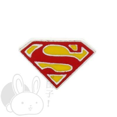 Jelvény Superman