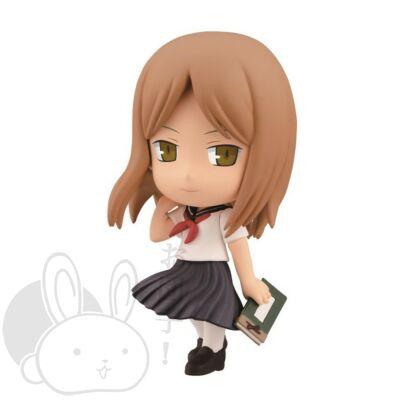 Natsume Yuujinchou Natsume Reiko figura