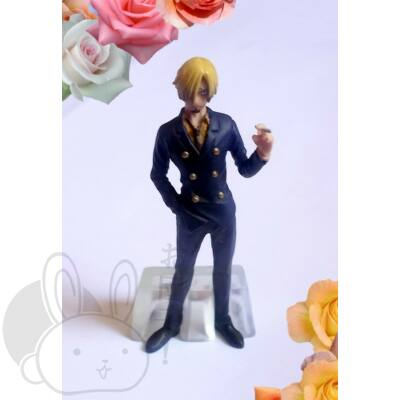 One Piece figura Sanji