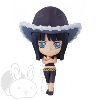 Nico Robin figura One Piece