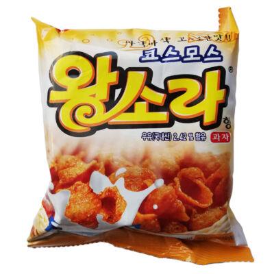 Nongshim Chips