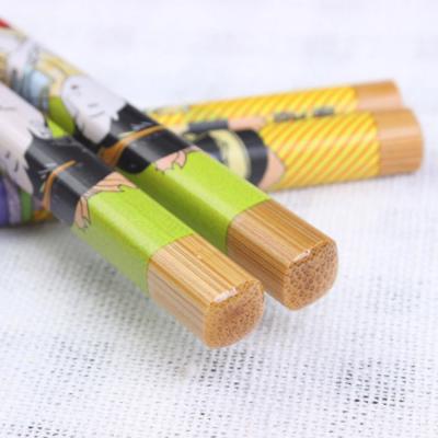 Japán mintás evőpálcikák 5 féle