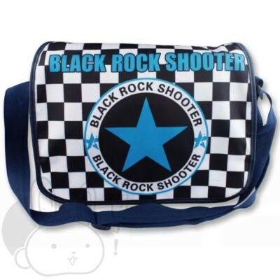 Válltáska Black Rock Shooter