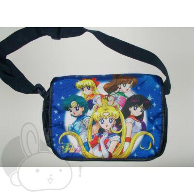 Válltáska Sailor Moon