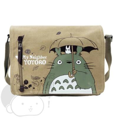 Válltáska Totoro