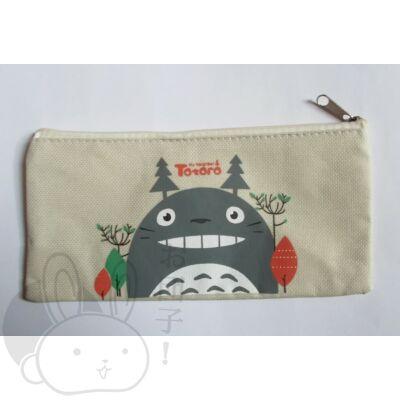 Tolltartó Totoro 2