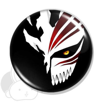 Bleach kitűző 5