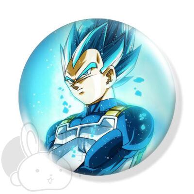 Dragon ball kitűző 7