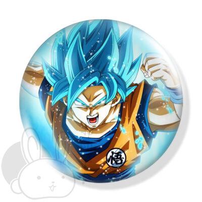 Dragon ball kitűző 8