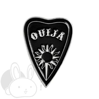 Jelvény Ouija