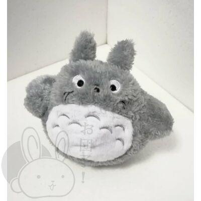 Totoro plüss 2