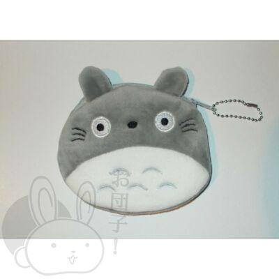 Totoro pénztárca